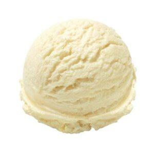 Doos vanille